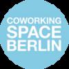 Coworking & Meetingraum Berlin