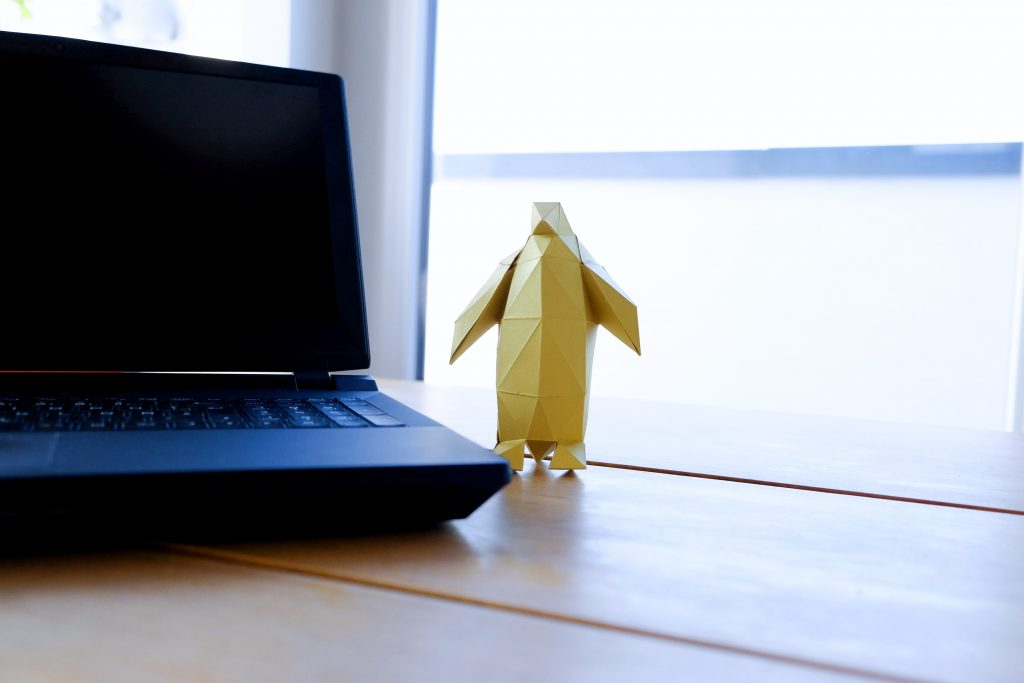 Virtual Office Berlin